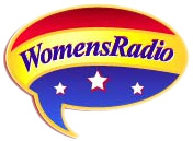 ATWINDS RAISING AWARENESS ON WOMENS RADIO